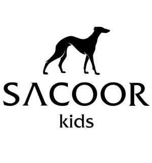 sacoor-kids-children-fashion-store-al-kout-mall-kuwait