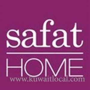 safat-home-shuwaikh-kuwait