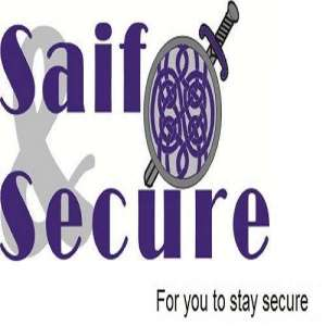 saif--secure-cosecurity-systems-in-kuwait-kuwait