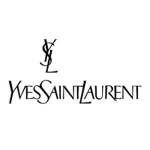 saint-laurent-women-fashion-store-360-mall-kuwait