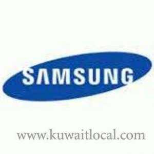 samsung-hawally-kuwait