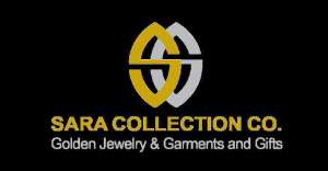 sara-collection-co---hamra-mal-kuwait