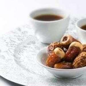 saradobada-cafe-kuwait
