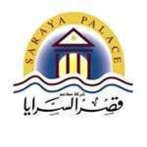 saraya-palace-resturant-kuwait