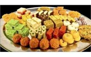 sargam-restaurant-kuwait