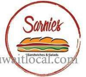 sarnies-restaurant-kuwait