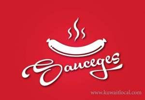 sauceges-restaurant-hawalli-kuwait