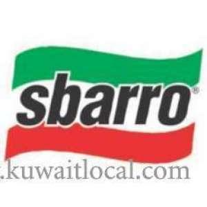 sbarro-restaurant-shamiya-kuwait