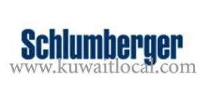 schlumberger-oilfield-services-kuwait
