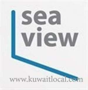 sea-view-mall-kuwait