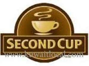 second-cup-coffee-mubarak-al-abdullah-kuwait