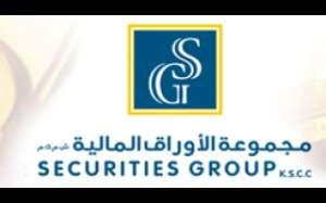 securities-group-company-sharq-kuwait