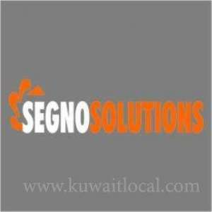 segno-solutions-company-kuwait