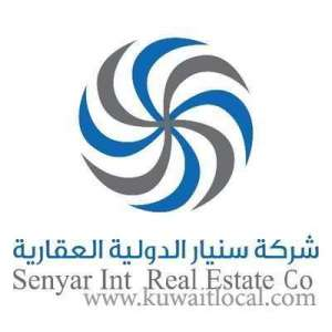senyar-international-real-estate-company-w-l-l-kuwait