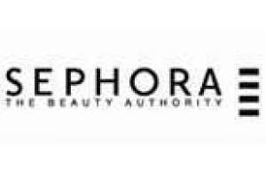 sephora-body-care-and-cosmetics-the-gate-mall-kuwait