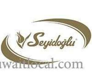 seyidoglu-restaurant-kuwait