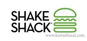shake-shack-mahboula-kuwait