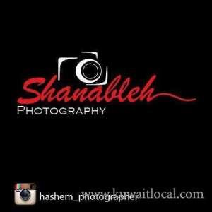 shanableh-photography-kuwait
