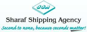 sharaf-shipping-agency-ssa-kuwait