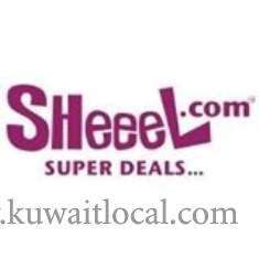 sheeel-kuwait-city-kuwait
