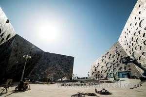 sheikh-jaber-al-ahmad-cultural-center-kuwait