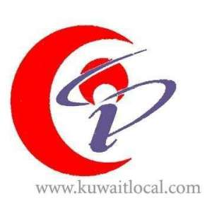 sheikha-international-clinic-salmiya-kuwait