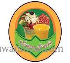 shereen-fruit-abu-halifa-kuwait