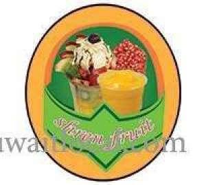shereen-fruit-abu-halifa-kuwait
