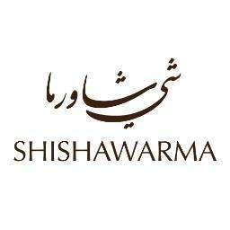 shishawarma-lebanese-restaurant-kuwait
