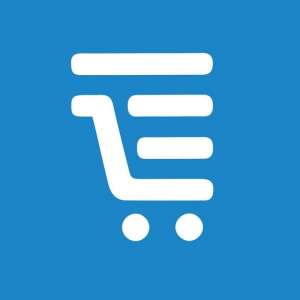 shopzz-best-online-shopping-app-in-kuwait-kuwait