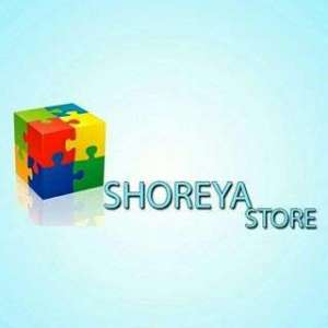 shoreya-children-store-kuwait