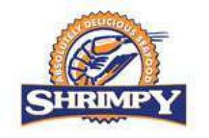 shrimpy-fast-food-the-gate-mall-kuwait