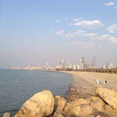 shuwaikh-beach-1-kuwait