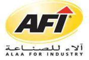 alaa-industrial-equipment-factory-kuwait