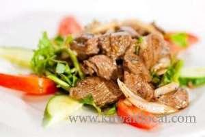 sas-silver-restaurant-salmiya-kuwait
