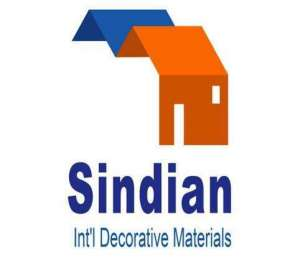 sindian-international-decorative-material-kuwait