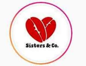 sisters-and-co-cafe-coffee-shop-kuwait