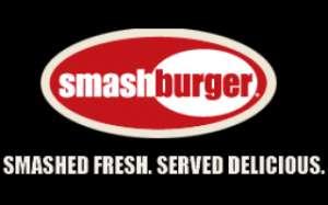 smashburger-restaurant-salmiya-kuwait