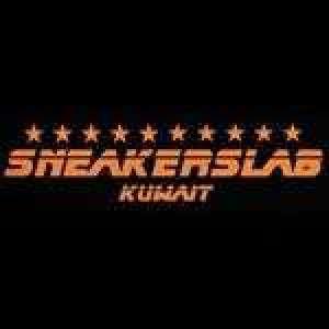 sneakers-lab-international-shipping--kuwait