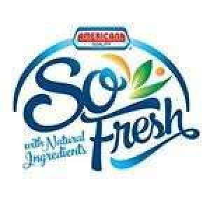 so-fresh-with-natural-ingredients-kuwait