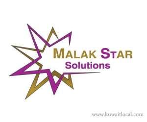 malak-star-solutions-kuwait