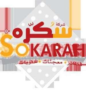 sokarah-salmiya-kuwait