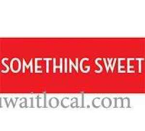something-sweet-hawally-kuwait