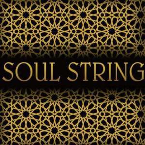 soul-string-beauty-lounge_kuwait