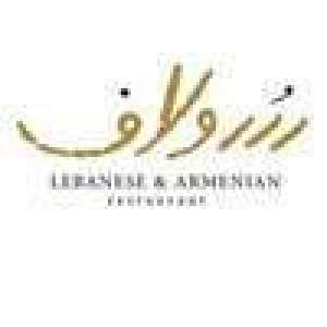 soulaf-restaurant-kuwait