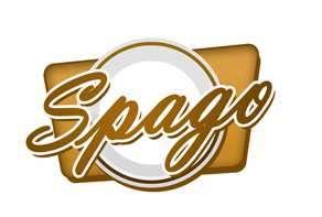 spago-restaurant-sharq-kuwait