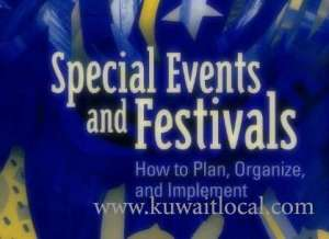 special-events-and-festivals-kuwait