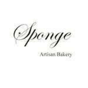 sponge-artisan-bakery-kuwait