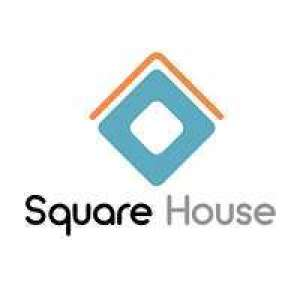 square-house-kuwait