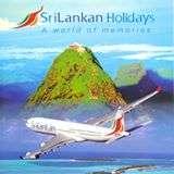 srilankan-holidays-kuwait-sharq-kuwait